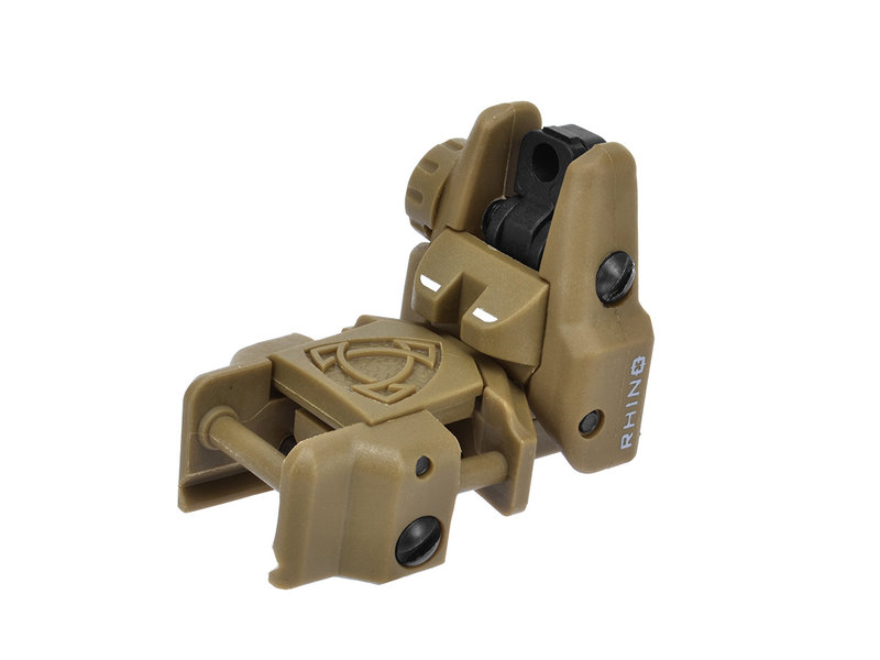 APS APS Rhino Rear Sight