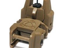 APS APS Rhino Front Sight