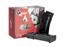 Ares Ares G36 30rd Mags 5 Pack