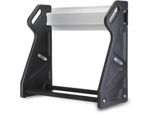 Ares Ares Floor Stand Universal Mount