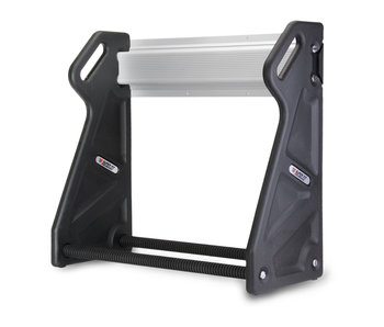 Ares Floor Stand Universal Mount