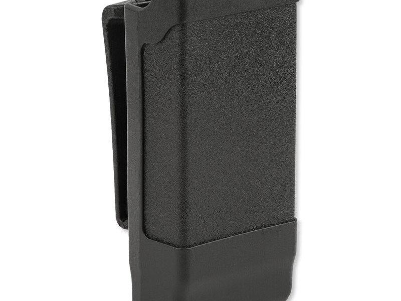 Blackhawk Industries Blackhawk Industries Single Mag Case Single Stack BLK
