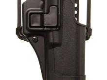 Blackhawk Industries Blackhawk Industries CQC Serpa Holster Glock 19/23 BLK RH