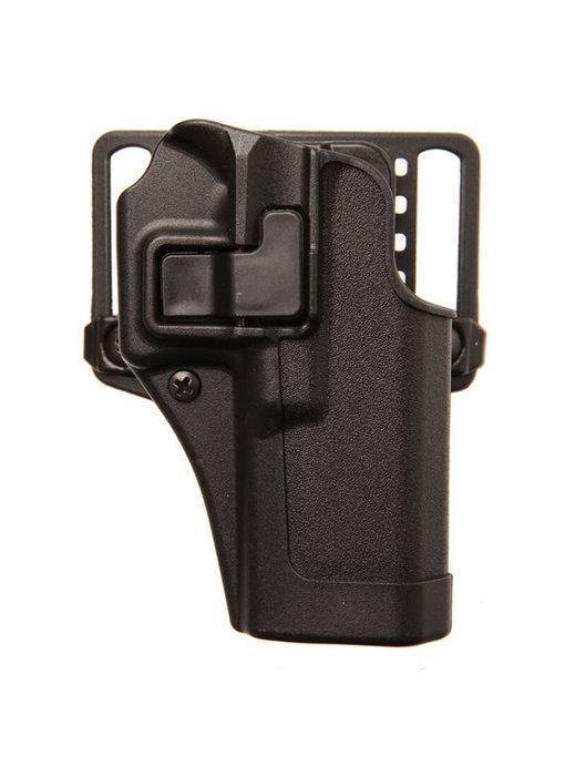 Blackhawk Industries CQC Serpa Holster Glock 19/23 BLK RH