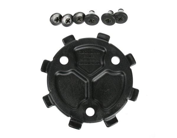 Blackhawk Industries Blackhawk Quick Disconnect Male Adapter