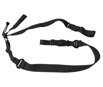 Cetacea 2 Point Quick Sling