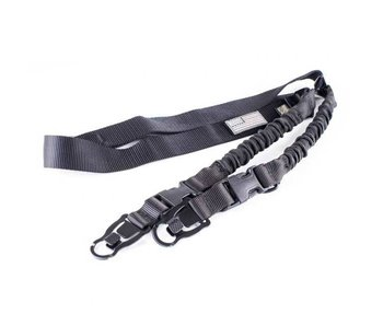 Cetacea Delta II 2 Point Sling