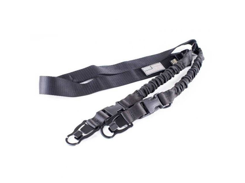Cetacea Tactical Cetacea Delta II 2 Point Sling