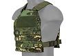 Lancer Tactical Lancer Tactical Basic Plate Carrier