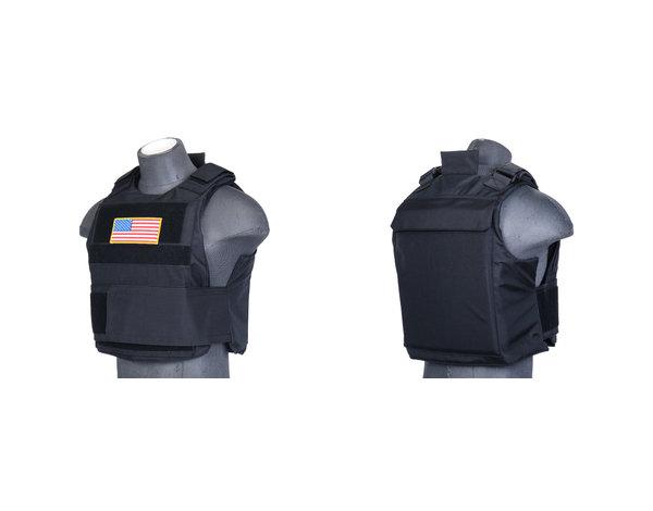 Lancer Tactical Lancer Tactical Body Armor Vest
