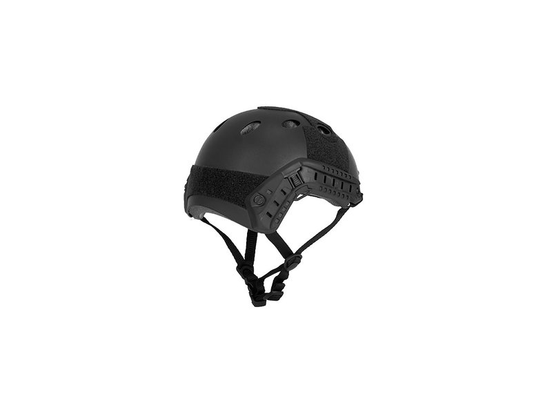 Lancer Tactical Lancer Tactical PJ FAST Helmet Basic