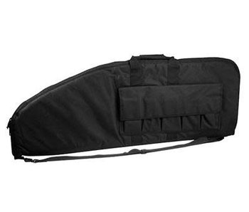 NC Star VISM Gun Bag