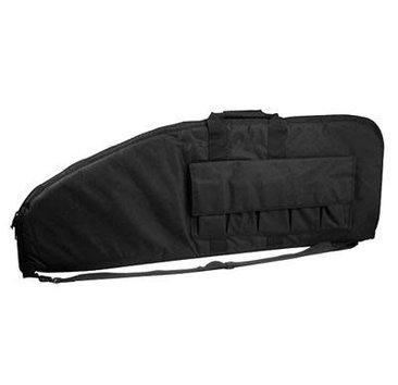 NcStar NC Star VISM Gun Bag