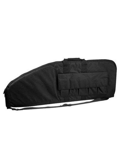 NC Star VISM Gun Bag