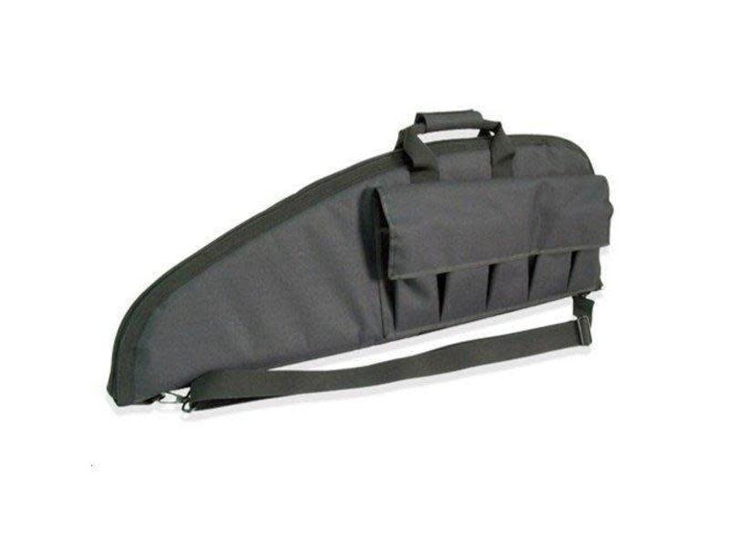 NC Star NC Star VISM Gun Bag