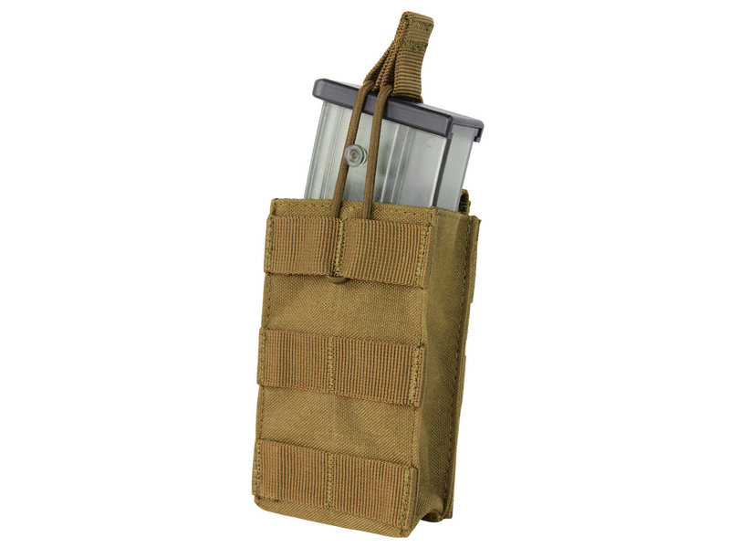 Condor Condor Single Open Top G36 Magazine Pouch