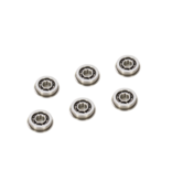 Classic Army Classic Army 9mm Bearing Set