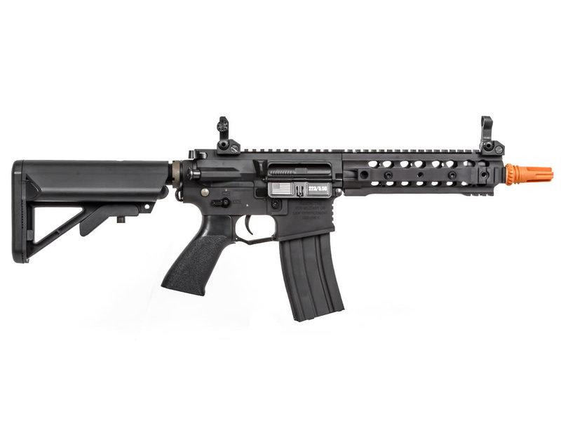 Classic Army Classic Army M4 10'' Proline URX2 Black