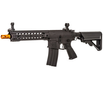Classic Army M4 10'' Proline URX2 package BLK
