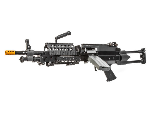 Classic Army Classic Army M249 RIS