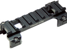 Classic Army Classic Army BT5/G3 low Scope Mount