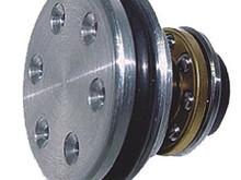 Classic Army Classic Army Aluminum Piston Head w/bearing