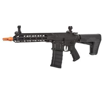 Classic Army Nemesis M-LOK Elite 10'' ME-10 BAS