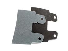 Dynamic Precision Dynamic Precision Anti-Slip Competition Grip Tape