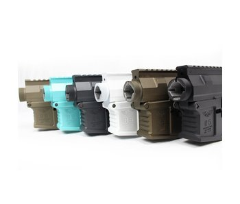 Apex Gun Builder Kit