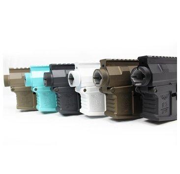 Apex Apex Gun Builder Kit