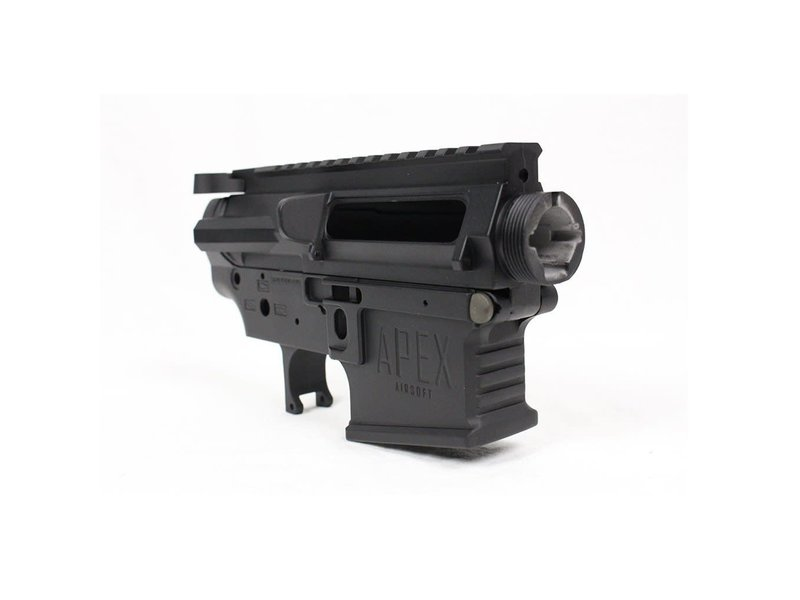Apex Apex Gun Builder Kit
