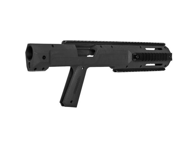 Lancer Tactical 1911 Carbine Conversion Kit Black