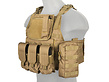 Lancer Tactical Lancer Tactical Assault Plate Carrier