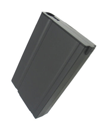 King Arms King Arms M14 110rd Midcap magazine for Tokyo Marui