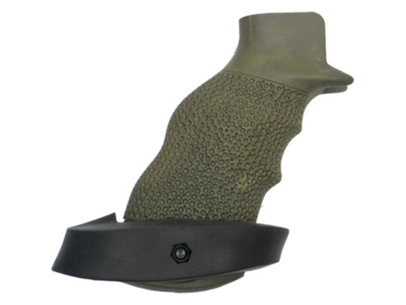 King Arms King Arms M16 Target Grip OD