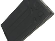 King Arms King Arms G3 110rd Midcap 5pk