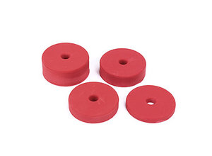King Arms King Arms GBB M4 speed Buffer Set