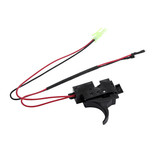 King Arms King Arms M1A1 Wiring Set
