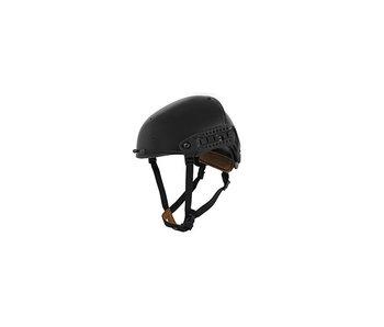 Lancer Tactical CP AF Helmet Black