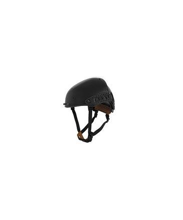 Lancer Tactical Lancer Tactical CP AF Helmet Black