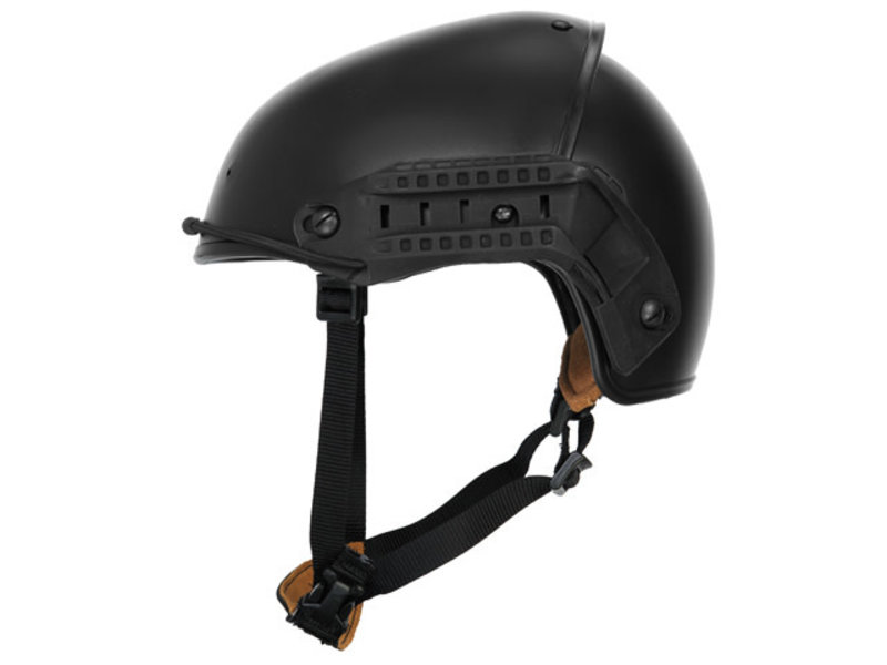 Lancer Tactical Lancer Tactical CP AF Helmet Black