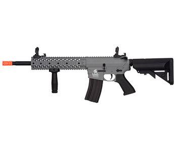 Lancer Tactical Gen 2 EVO M4 GRAY