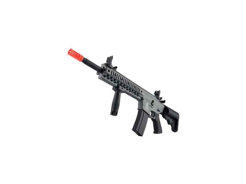 Lancer Tactical Lancer Tactical Gen 2 EVO M4 GRAY
