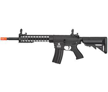 Lancer Tactical M4 Keymod Evo Black