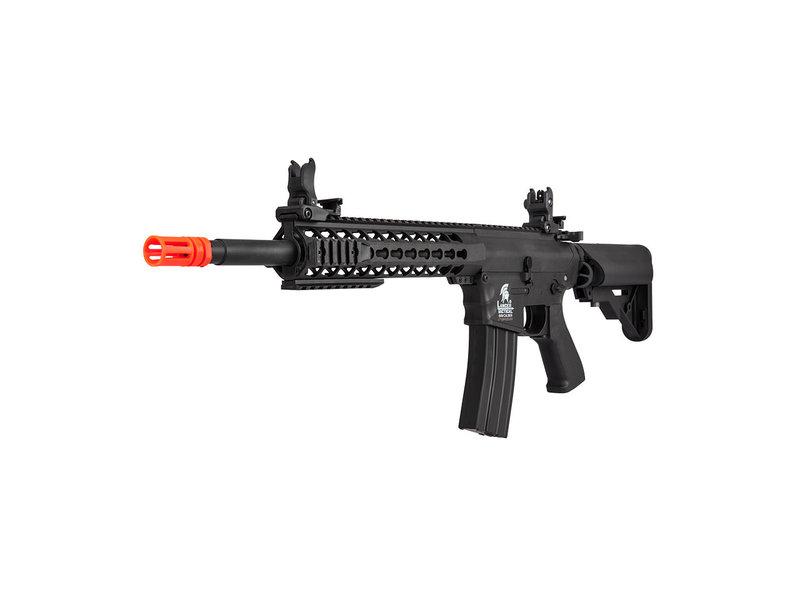 Lancer Tactical Lancer Tactical M4 Keymod Evo Black