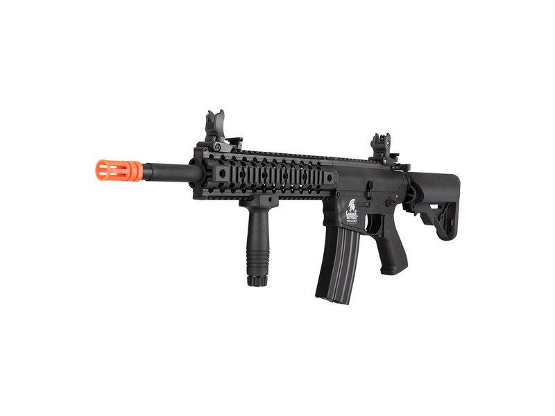 Lancer Tactical Lancer Tactical M4 RIS Gen 2 Evo Black