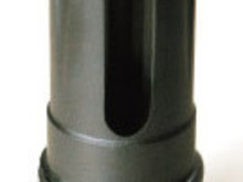 PTS PTS 51T Flash Hider