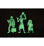 Condor Tactical Outfitters Hitchhiking Ghost GITD Set