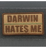 Tactical Outfitters Tactical Outfitters Darwin Hates Me Military