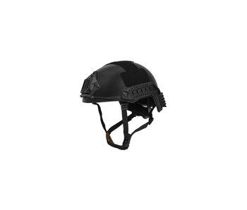UKARMS FMA Ballistic Helmet MH Type LG/XL Black